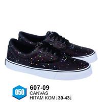 Azzurra Sneakers 050 - 39