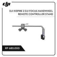 DJI Inspire 2 DJI Focus Handwheel Remote Controller Stand