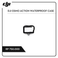 DJI Osmo Action Waterproof Case