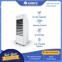 GREE AIR COOLER KS-0603D