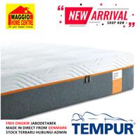Kasur Memory Foam - Kasur Tempur - Original Elite Cool - TEMPUR®