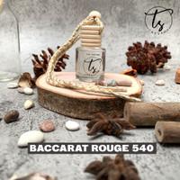 PARFUM BACCARAT ROUGE 540 - MOBIL