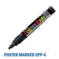 ARTLINE POSTER MARKER EPP-4 4MM
