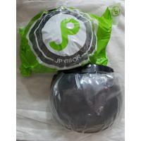 visor helm retro / visor merk JP