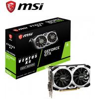 MSI Nvidia GTX 1650 VENTUS XS 4G OC