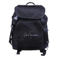 Backpack Jack Nicklaus 07648 - Black