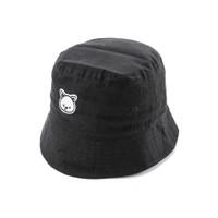 Third Day AMA99 Bucket Hat Tido Black