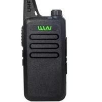 WLN KD-C1 HT UHF Free Desktop Charger Garansi Handie Talkie WLAN KDC1