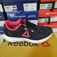 Sepatu Running wanita Reebok Runner 3.0 Wanita DV6142 original