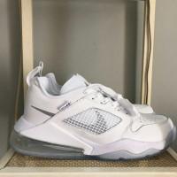 Nike Air Jordan Mars 270 White