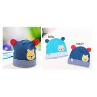 Topi Bayi Imut Dan Lucu / Topi Anak Lucu Dan Imut