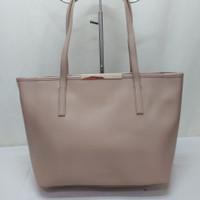 TOTE BAG T3D B4K3R/TAS BEKAS BRANDED ORIGINAL/TAS SECOND BRANDED ORIGI