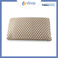 SC Therapedic Travel Pillow