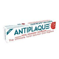 Antiplaque Tp 180gr