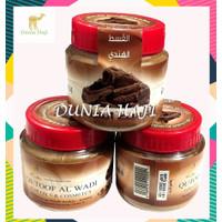 Qist Al Hindi Qusthul Hindi Qust Hindy Kayu India Obat Herbal Original