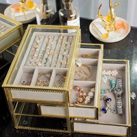 laci perhiasan
