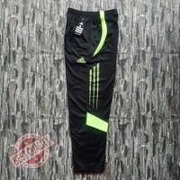 Trening olahraga pria adidas Training adidas original Celana jogging