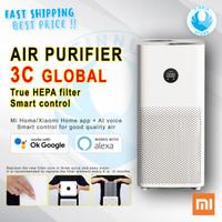 Xiaomi Mi Mijia Air Purifier 3C True HEPA Filter Global Version - Global Version