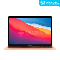 Macbook Air MGND3 2020 With Apple M1 Chip(13, Chip M1, 8GB/256GB)Gold