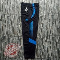 Trening olahraga pria adidas Training adidas original Celana joging