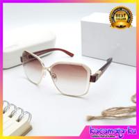 Kacamata Sunglasses Wanita Angelin 26068 Premium Quality