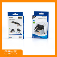 Dobe For PS5 Charging Dock TP5-0521