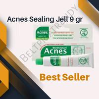 acnes sealing gel 9 gram