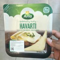 Arla Havati Cheese 150gr