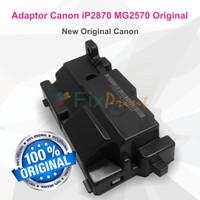 Adaptor Canon iP2870 MG2570 MG2470 Power Supply MG2570s iP2870s New