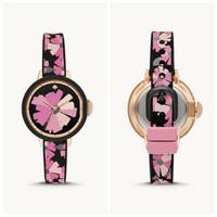 Jam wanita Ksw1582 3.4cm