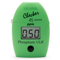 Hanna - Marine Phosphate Ultra Low Range Checker® HC - HI774
