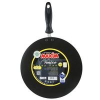 Maxim Venice Satay Pan Teflon Pemanggang Sate 28 Cm