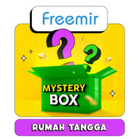 freemir Special Mystery Box