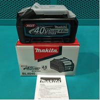 Battery makita BL4040/ 40V 4 A.h