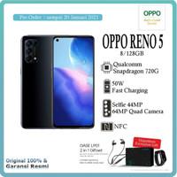 OPPO RENO 5 8/128 GB