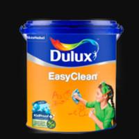 Dulux Easy Clean White Bucks20L