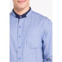 X8 Bennett Shirts - L - Katun