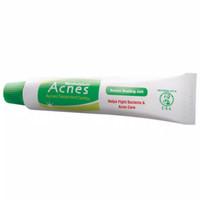 acnes sealing gel 18gr