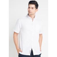 X8 Jovanny Shirts - S - Katun