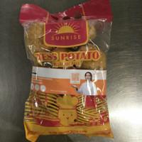 Sunrise Tess Potato / Kentang 1pack