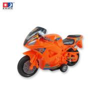 IMAGE TOYS mainan Motor Racing