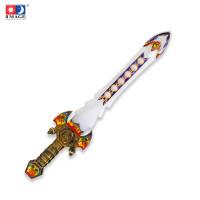IMAGE TOYS mainan Sword with sound & light