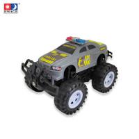 IMAGE TOYS mainan Polisi Racing Street