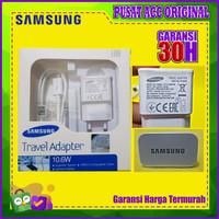 Fast Charger Casan Samsung J3 J4 Plus J4 Core J6 J6+ J8 Plus ORI 100%