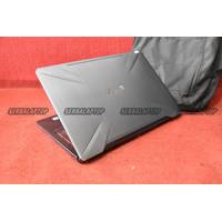 Laptop Asus TUF FX504GE Core i7-8750H GeForce GTX 1050 Ti SSD 128GB