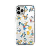 [CC MMF] SOFT CASE CLEAR MICKEY MOUSE PREMIUM for ALL TIPE SMARTPHONE