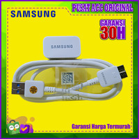 Charger Samsung Galaxy Note 3 S5 Cable CAS Original Samsung 100%