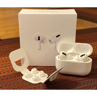 Airpods Pro Wireless Charging Apple Airpods Earphone - AIRPOD PRO