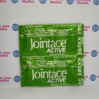 Jointace Active isi 6 tablet - Vitamin Sendi