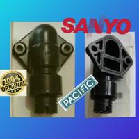 Stelan Angin pompa air SANYO PDH 250 jet pump 200 watt pdwh 130